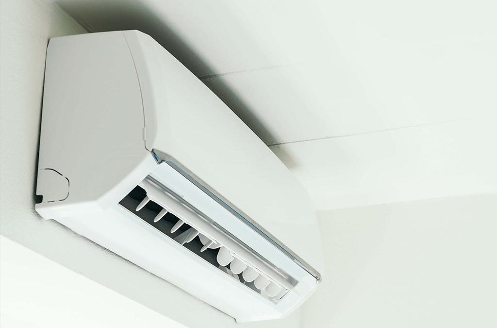 Things to Consider When Choosing Aircon Servicing in Singapore