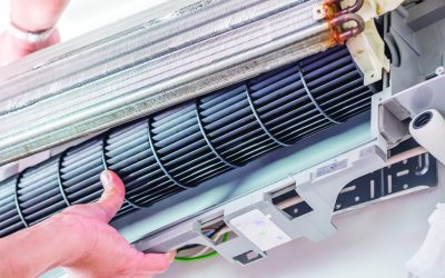 Aircon Servicing: How is it Done and How Often Should I Get It?