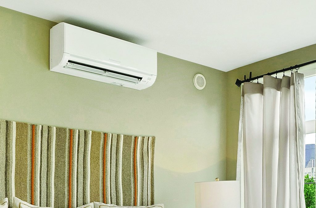 Common Aircon Usage Mistakes and How to Correct Them